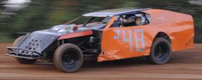 z-t-i-J48-Scott Jones