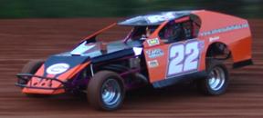 z-t-i-22C-Greg Carlin