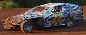 z-t-i-22M-Casey Minton