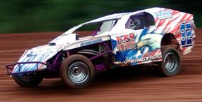 z-t-i-32B-Kyle Barrington