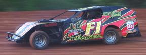 z-t-i-F1-Randy Weaver