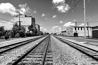 Train Pics