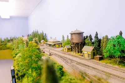 Model-Train-7240_09-20-19  by Brianna Morrissey  ©BLM Photography 2019