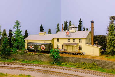 Model-Train-7242_09-20-19  by Brianna Morrissey  ©BLM Photography 2019