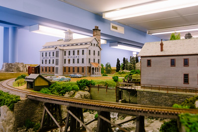 Model-Train-7290_09-20-19  by Brianna Morrissey  ©BLM Photography 2019