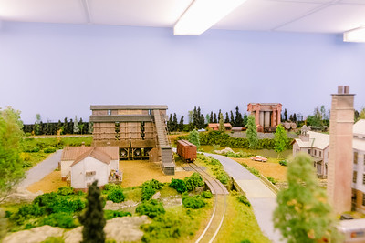 Model-Train-7253_09-20-19  by Brianna Morrissey  ©BLM Photography 2019