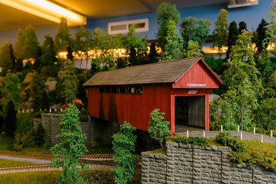 Model-Train-7284_09-20-19  by Brianna Morrissey  ©BLM Photography 2019