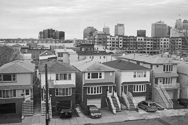 Harrison, NJ<br /> ©2019 Peter Aldrich