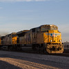 Lordsburg, NM.