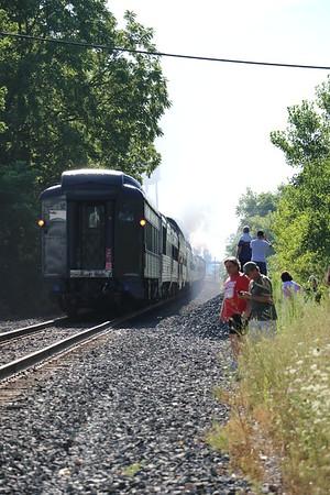 Locomotive 765   08.02.15