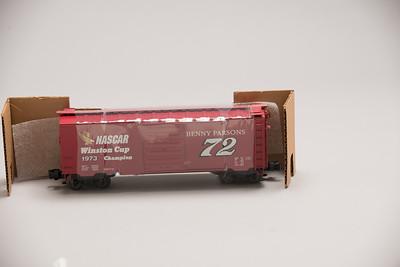trains_24