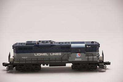 trains_8
