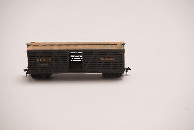 trains_34
