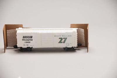 trains_27