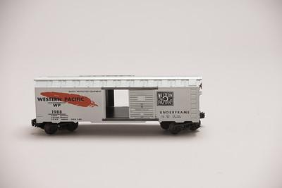 trains_30