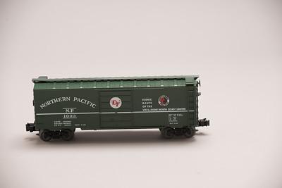 trains_20