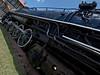 Age of Steam Museum- Fair Park. Dallas, Texas.