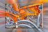 MotorcycleBurst