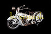2012 Friday-3992 Mars Bike post