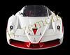 Ferrari Front 0053