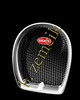 New Bugatti Grille
