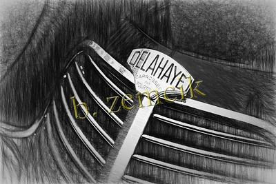 PB Thurs-0022 - Sketch