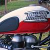 2006 Triumph Scrambler