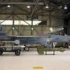 F-15 Strike Eagle, Seymour Johnson Air Force Base, NC