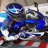 "2009 AMA ""Big Kahuna"" motorcycle race at Virginia International Raceway"