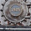 DSCF0514
