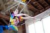 trapeze-022511--6273