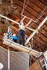 trapeze-022511--6186