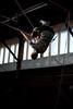 trapeze-022511--6446