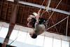 trapeze-022511--6154
