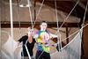 trapeze-022511--6464