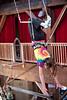 trapeze-022511--6100