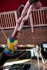 trapeze-022511--6488