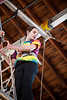 trapeze-022511--6180