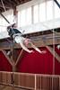 trapeze-022511--6448