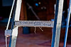 trapeze-022511--6425