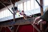 trapeze-022511--6478