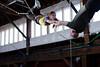 trapeze-022511--6479