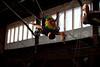 trapeze-022511--6469