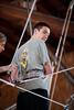 trapeze-022511--6444