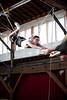trapeze-022511--6449