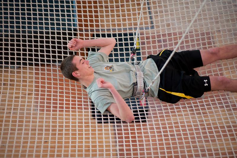 trapeze-022511--6264