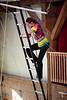trapeze-022511--6061