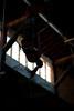 trapeze-022511--6391