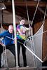 trapeze-022511--6066
