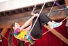 trapeze-022511--6281